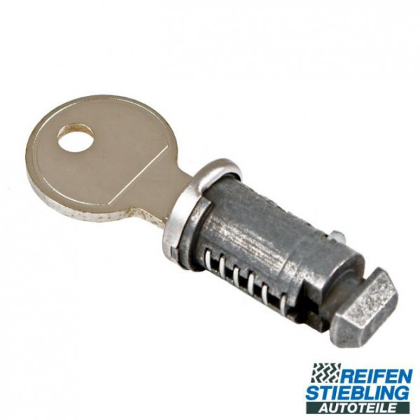 Thule Lock Barrel N017