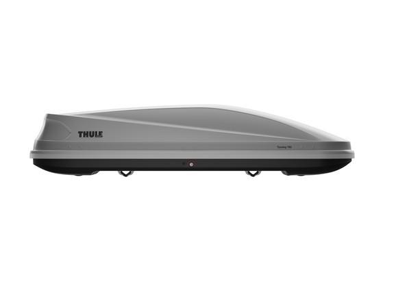 Thule Touring L - Titan Aeroskin