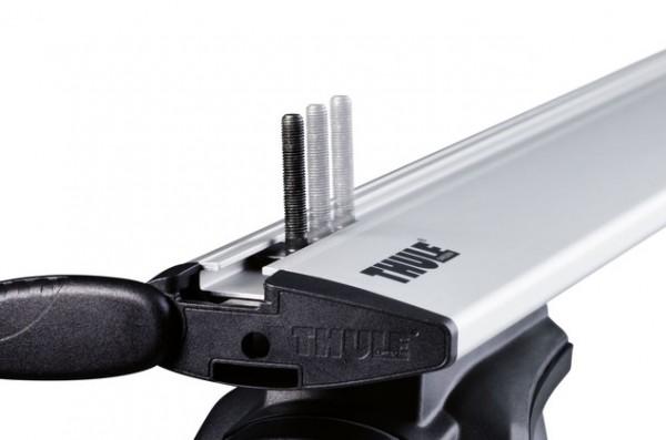 Thule T-Nut Adapter