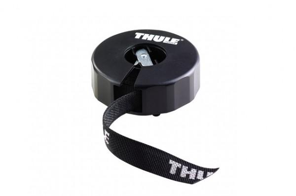 Thule Spanngurt-Rolle 521-1