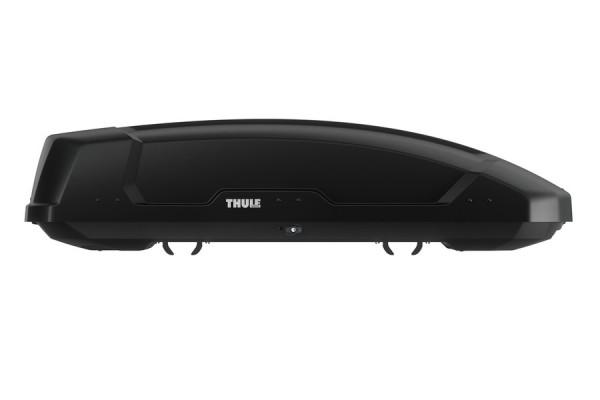 Thule Force XT L Black Aeroskin 635700