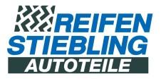 Thule Halteklammer  Reling (1054)