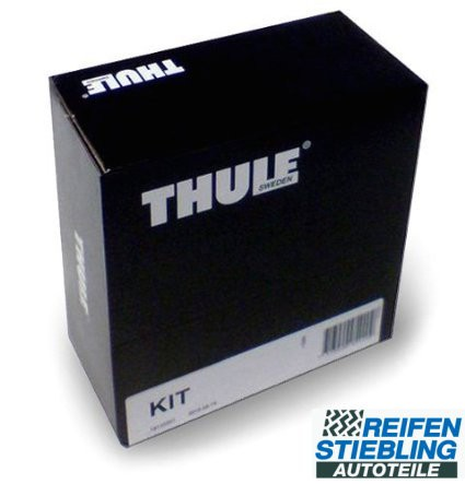 Thule Rapid System