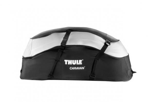 Thule Caravan