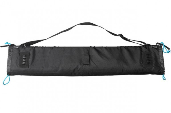 Thule SkiClick Tasche